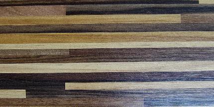 parkett renovieren nach auszug. Black Bedroom Furniture Sets. Home Design Ideas