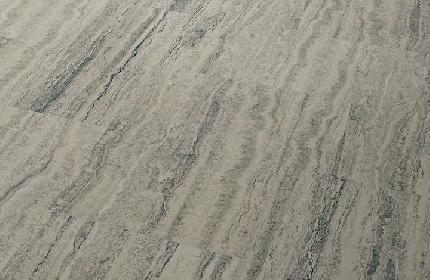 Пробковое покрытие Пробка Wicanders Artcomfort Stone Travertine Sterling WRT D819003 фото